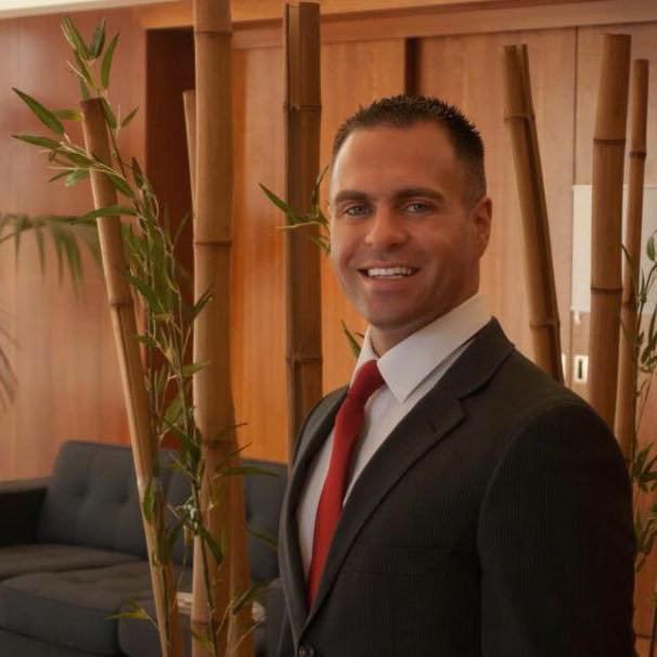 Andrew Brunner – Realtor Photo 2